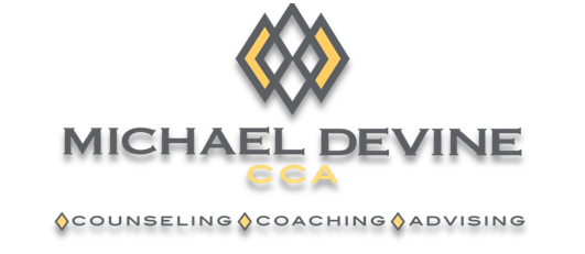 Michael DeVine Counseling | Coaching | Dublin, Ohio